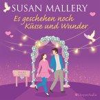 Es geschehen noch Küsse und Wunder / Fool's Gold Bd.30 (MP3-Download)