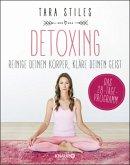 Detoxing