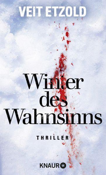 Winter des Wahnsinns
