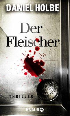 Der Fleischer - Holbe, Daniel