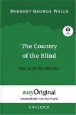 The Country of the Blind / Das Land der Blinden (mit Audio)