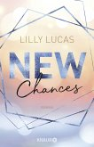 New Chances / Green Valley Love Bd.5