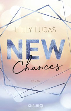 New Chances / Green Valley Love Bd.5 - Lucas, Lilly