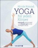 Yoga für jeden Körper