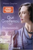 Sternenwende / Gut Greifenau Bd.6