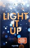 Light it up / Stars and Lovers Bd.2