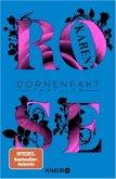 Dornenpakt / Dornen-Reihe Bd.5