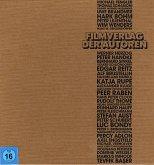 Filmverlag der Autoren