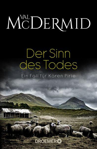 Der Sinn des Todes / Karen Pirie Bd.4