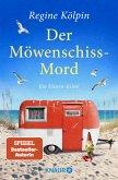 Der Möwenschiss-Mord / Ino Tjarks Bd.2