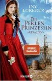 Rivalen / Die Perlenprinzessin Bd.1