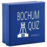Bochum-Quiz