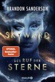 Skyward - Der Ruf der Sterne / Claim the Stars Bd.1
