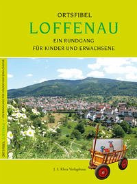 Ortsfibel Loffenau