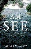 Am See (eBook, ePUB)