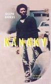 Kanaky (eBook, ePUB)