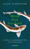Wenn Haie leuchten (eBook, ePUB)