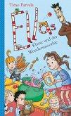 Ellas Klasse und der Wundersmoothie / Ella Bd.17 (eBook, ePUB)