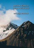 Auf dem Gipfel zu deinem Krimibuch (eBook, ePUB)
