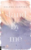 Stand by Me / Second Chances Bd.2 (eBook, ePUB)