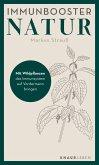 Immunbooster Natur (eBook, ePUB)