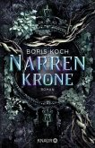 Narrenkrone (eBook, ePUB)