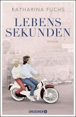 Lebenssekunden (eBook, ePUB)