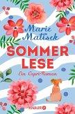 Sommerlese (eBook, ePUB)
