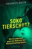 Soko Tierschutz (eBook, ePUB)