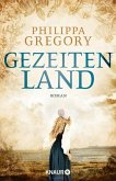 Gezeitenland (eBook, ePUB)