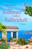 Ein Sommer voller Salbeiduft (eBook, ePUB)
