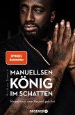 Manuellsen. König im Schatten (eBook, ePUB)