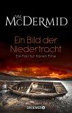 Ein Bild der Niedertracht / Karen Pirie Bd.6 (eBook, ePUB)