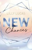 New Chances / Green Valley Love Bd.5 (eBook, ePUB)