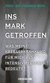 Ins Mark getroffen (eBook, ePUB)