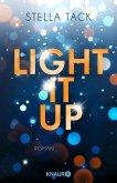 Light it up / Stars and Lovers Bd.2 (eBook, ePUB)