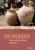 Die Wunder (eBook, ePUB)