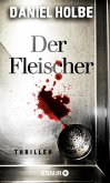 Der Fleischer (eBook, ePUB)