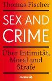 Sex and Crime (eBook, ePUB)