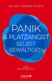 Panik und Platzangst selbst bewältigen (eBook, ePUB)
