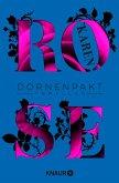 Dornenpakt / Dornen-Reihe Bd.5 (eBook, ePUB)