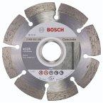 Bosch DIA-TS 115x22,23 Standard For Concrete
