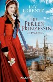 Rivalen / Die Perlenprinzessin Bd.1 (eBook, ePUB)