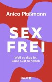 Sexfrei (eBook, ePUB)