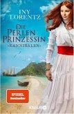 Kannibalen / Die Perlenprinzessin Bd.2 (eBook, ePUB)