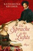 Die Sprache des Lichts (eBook, ePUB)