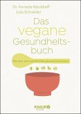 Das vegane Gesundheitsbuch (eBook, ePUB)