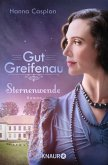 Sternenwende / Gut Greifenau Bd.6 (eBook, ePUB)