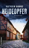 Heideopfer (eBook, ePUB)