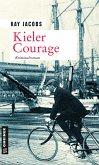 Kieler Courage (eBook, PDF)